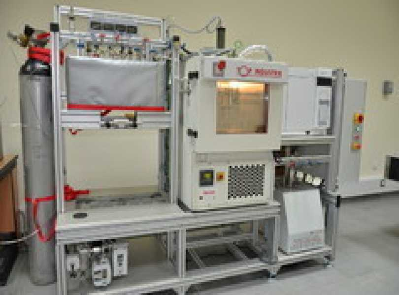 uploads/1424148346high-pressure-static-analytic-apparatus-vle-vlle-or-gas-s-250x250.jpg