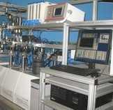 Equipments for CO2 Capture & Storage Studies